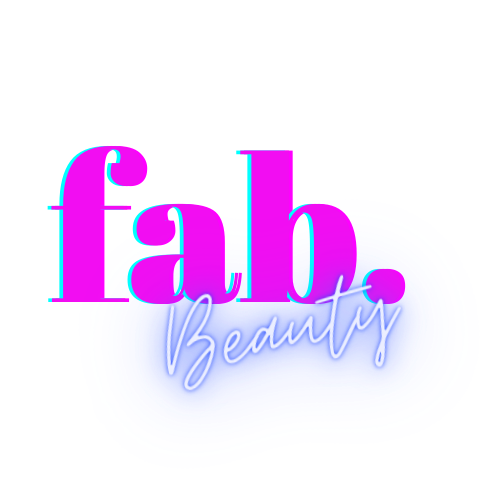 fab.-3.png