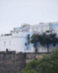 building1 (1 of 1).jpg