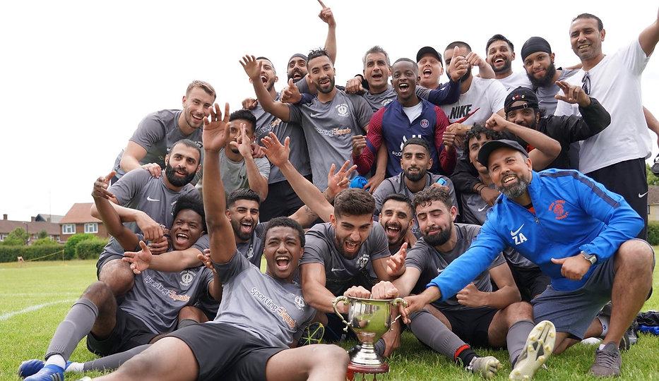 Sabah winners.jpg
