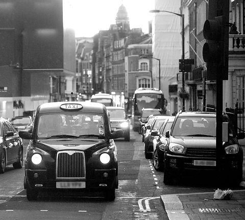 London%2520Taxi_edited_edited.jpg