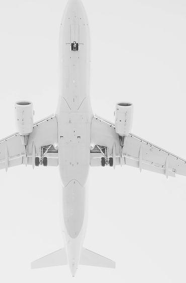 Plane_edited_edited_edited.jpg