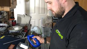 Boiler Servicing & Warranties