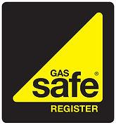 Gas Safe Engineer Haywards Heath