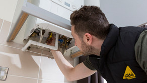 Landlords Gas Safety Duties - Gas Safe for tenants.