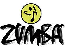 Zumba Classes in Haywards Heath