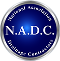 nadc.png