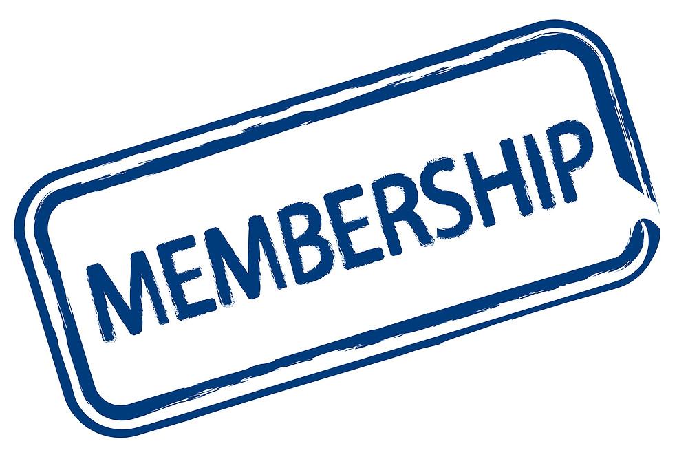 Fitness class membership deals