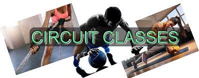 circuit logo.jpg