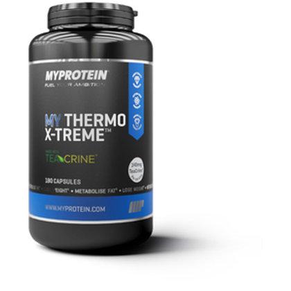 MYTHERMO X-TREME™ 90 tablets