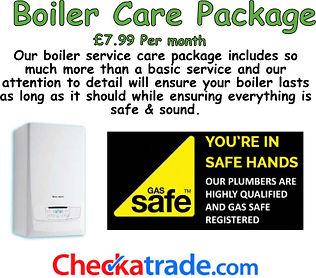 boiler care package websie.jpg