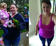 Weight loss classes Haywards heath