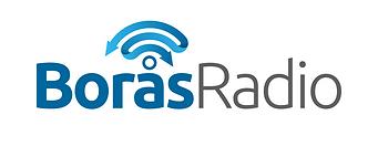 borasradio.png