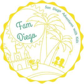 FamDiego Logo6.jpg