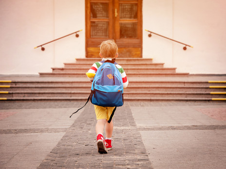11 Things to Consider When Choosing a School For Your Kids