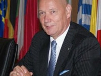 Markku Mylly - Mentor and Inspiring Speaker