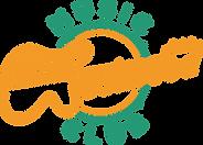 WESTWOOD_MUSIC_CLUB-logo(hi_res).png
