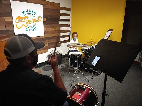 drum lessons.jpeg