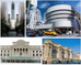 The 5 Best New York City Museums