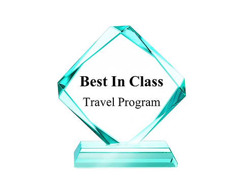 Best in Class Travel Program.png