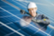 solar power station.jpg