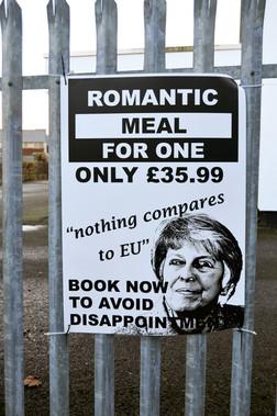 Romantic Meal (2018) 1/3