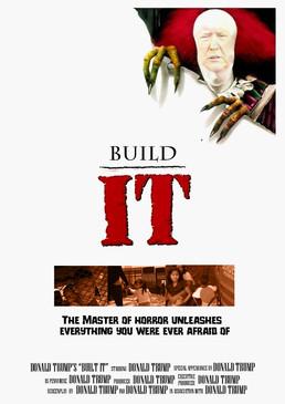 Build IT (2019)