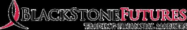 Blackstone_Futures_Logo_TFM_leyaxm_edite