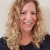 Sarah Eaglestone Life and Executive Coach