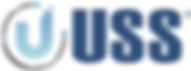 USS LogoFinalweb.png