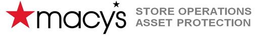 macys-ap-logo.PNG