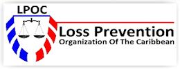 LPOC_logo.PNG