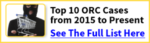 top10orcheader4-22-20.png