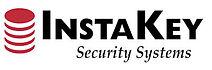 InstaKey_big_logo.JPG