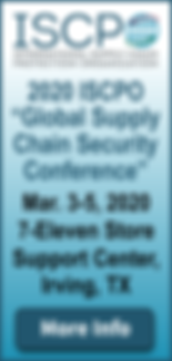 ISCPO-Conf-9-10-19sidebar.png