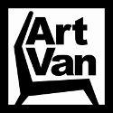 ArtVan_BLK (800x800) (125x125).jpg