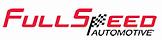 FullSpeed-Automotive.png