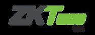 ZKTecoUSA-GreyGreenBlack (2).png