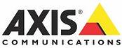 Axis Communicationslogosmall.jpg