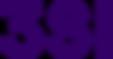 3si-logo-color-purple-rgb@2x.png