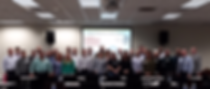 IAI-midwest-chapter-meeting.png