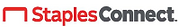 StaplesConnect Logo.22.PNG