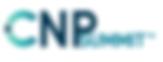 CNP-summit-logo.PNG