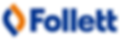 follett-logo.PNG