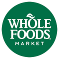 Whole_Foods_Market-logo.png