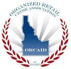 ORCAID-logosmall.jpg