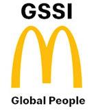McDonalds GSSI.jpg