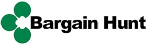 bargainhunt-logo.PNG