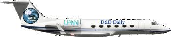 lpnnnewplane7-5-18.png