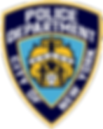 nycpolicelogo.png