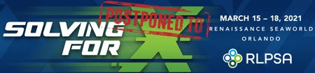 RLPSA-2021-Postponed.jpg